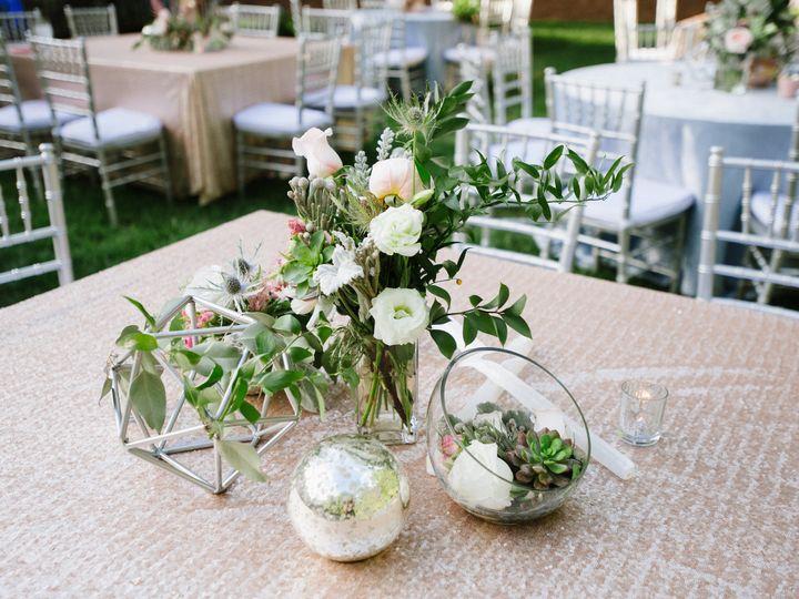 Tmx 1492713135365 Reception 197 Richmond, Virginia wedding planner