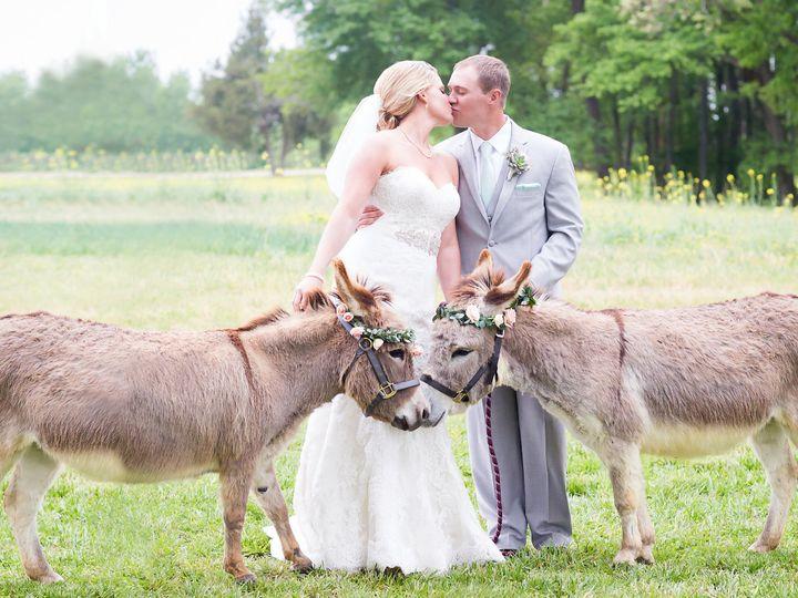 Tmx 1492713823904 Hannah Josh S Wedding Cd 0081 Richmond, Virginia wedding planner