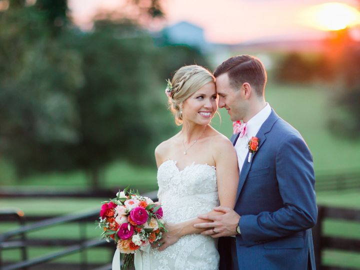 Tmx 1519248507 Dc40fbc9b034c527 1519248505 A99578fb3f85a2b8 1519248503591 6 Lindsey Davis Favo Richmond, Virginia wedding planner