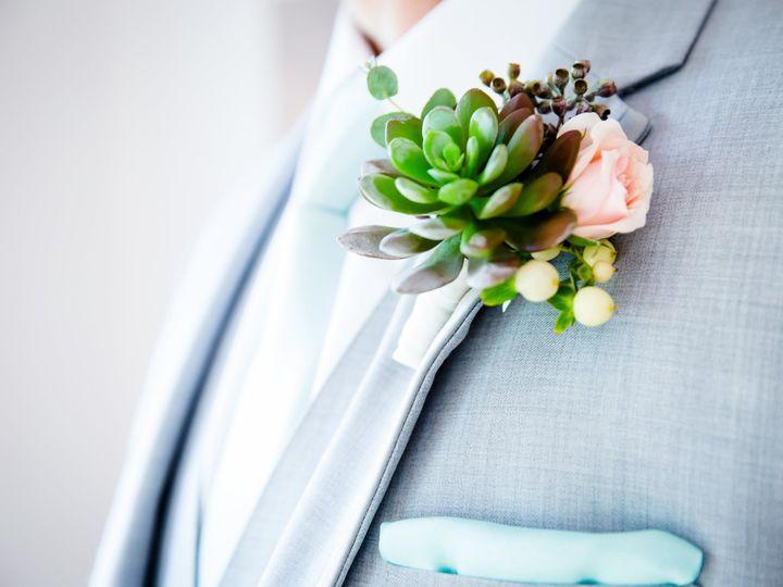 Tmx 1519248605 Efb3ca6752acc94e 1519248601 D0d672824db078f2 1519248600100 12 Hannah Josh S Wed Richmond, Virginia wedding planner