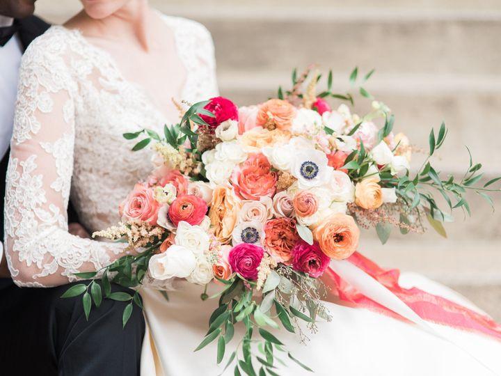 Tmx 1519248630 39a5a0031961d490 1519248628 861d90011b7f1336 1519248626140 16 Lindsey Davis Fav Richmond, Virginia wedding planner
