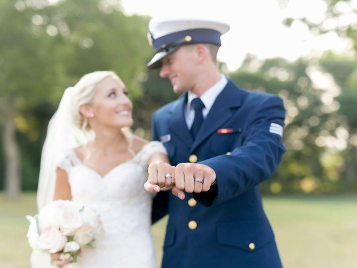 Tmx 1519248630 B2cc9596a804a449 1519248627 E9ee9bcfc2d03996 1519248624605 15 Wedding 517 Richmond, Virginia wedding planner