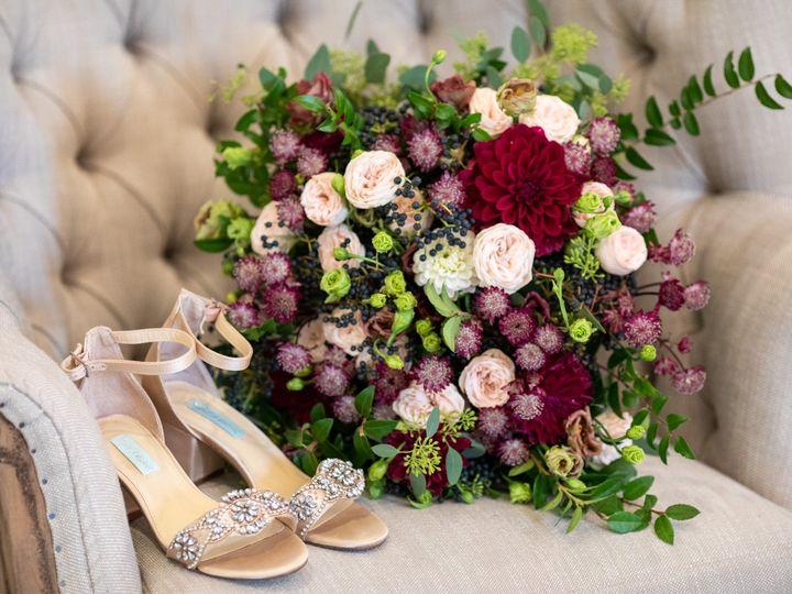Tmx Aaronwatsonphotography0042 51 141902 158341600448059 Richmond, Virginia wedding planner