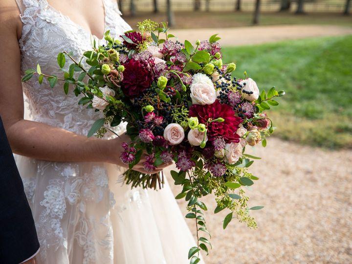 Tmx Aaronwatsonphotography0378 51 141902 158341593963322 Richmond, Virginia wedding planner