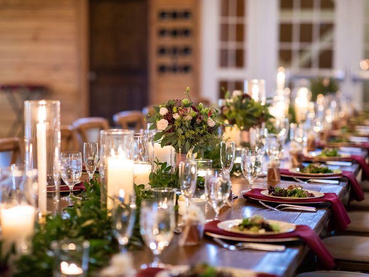 Tmx Awpfavorites128 51 141902 158341596822206 Richmond, Virginia wedding planner
