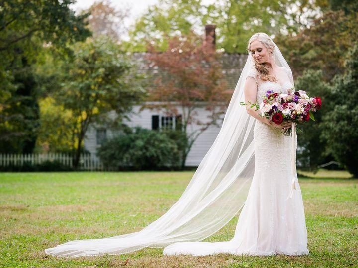 Tmx Blairandchriswedding 149 1 51 141902 Richmond, Virginia wedding planner