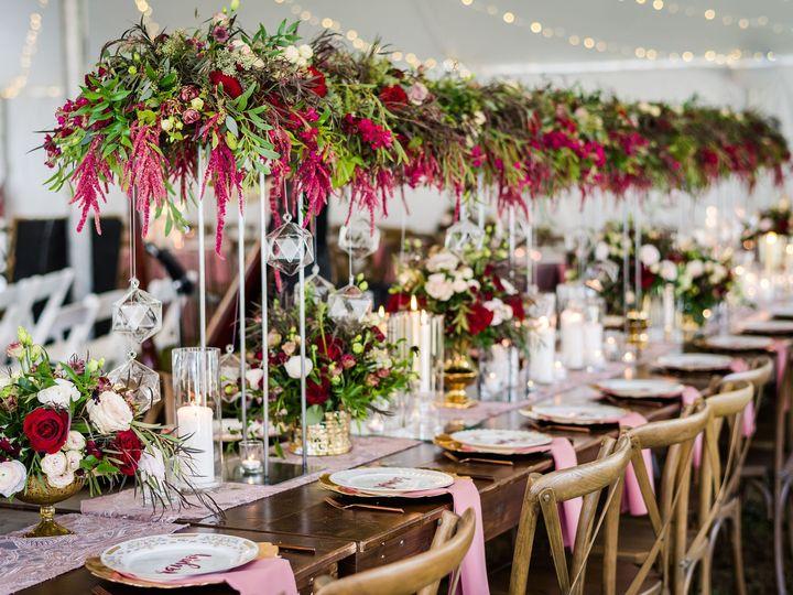 Tmx Blairandchriswedding 89 2 51 141902 Richmond, Virginia wedding planner