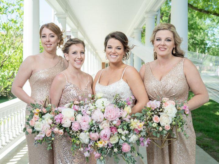 Tmx Brandy Jons Wedding Facebook 19 1 51 141902 1566831133 Richmond, Virginia wedding planner