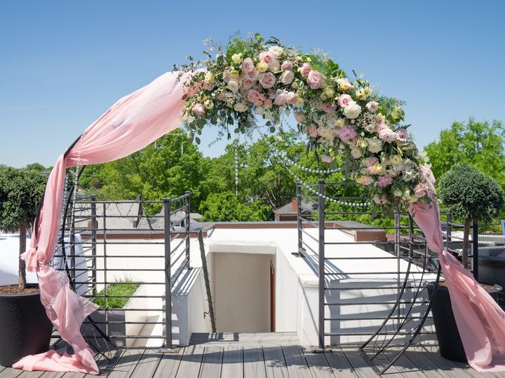 Tmx Brandy Jons Wedding Facebook 34 2 51 141902 1566831135 Richmond, Virginia wedding planner