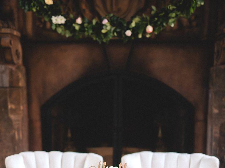 Tmx Dave Nadine All Wedding Photos 0617 51 141902 Richmond, Virginia wedding planner