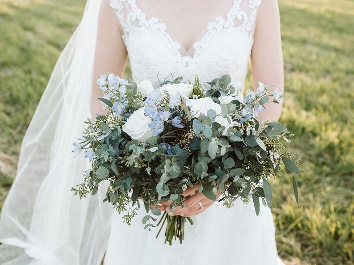 Tmx Dscf6140 1 51 141902 1566831196 Richmond, Virginia wedding planner