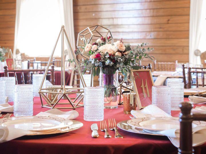 Tmx Erin Ligon Favorites 0013 2018 12 17t20 58 20 346 51 141902 Richmond, Virginia wedding planner