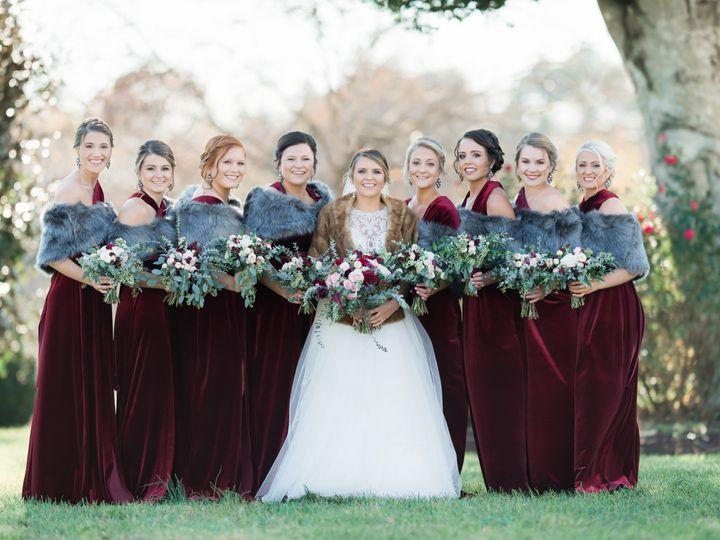 Tmx Erin Ligon Favorites 0022 51 141902 Richmond, Virginia wedding planner