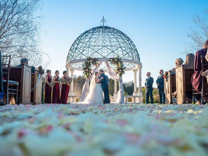 Tmx Erin Ligon Favorites 0035 51 141902 Richmond, Virginia wedding planner