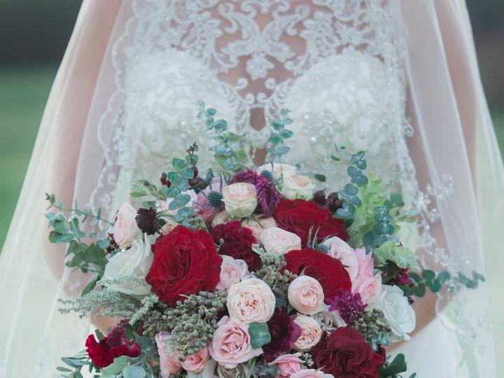 Tmx Erin Ligon Favorites 0047 51 141902 Richmond, Virginia wedding planner