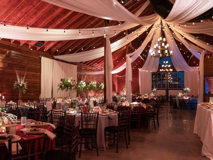 Tmx Erin Ligon Favorites 0056 51 141902 Richmond, Virginia wedding planner
