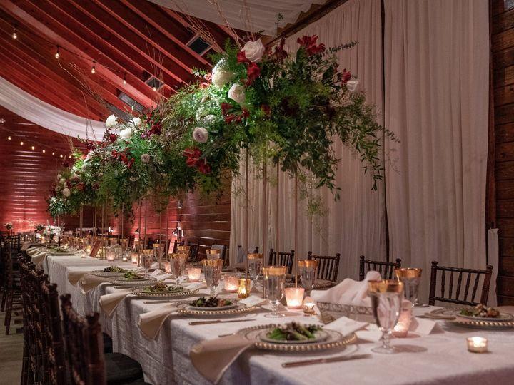 Tmx Erin Ligon Favorites 0061 1 51 141902 Richmond, Virginia wedding planner