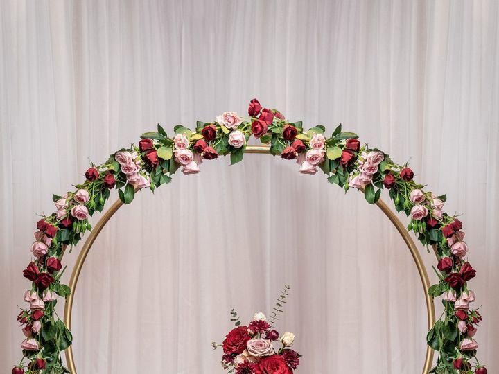 Tmx Erin Ligon Favorites 0077 51 141902 Richmond, Virginia wedding planner