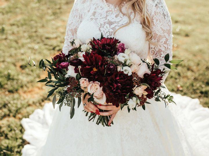 Tmx Erin Ligon Favorites 0078 2019 01 29t21 13 21 167 51 141902 1566831368 Richmond, Virginia wedding planner