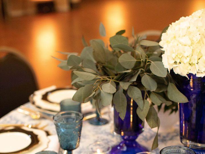 Tmx Erin Ligon Favorites 0094 2019 05 20t18 01 36 355 1 51 141902 1566831102 Richmond, Virginia wedding planner