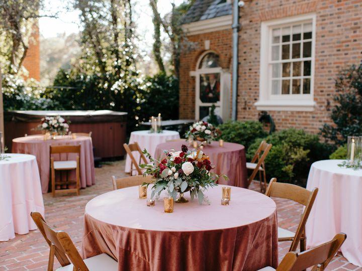 Tmx Godin 190 1 51 141902 Richmond, Virginia wedding planner