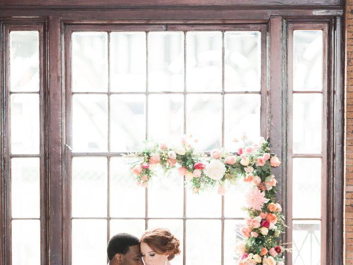 Tmx Lindsey Davis Favorites 0015 2018 02 09t16 57 28 991 2 51 141902 Richmond, Virginia wedding planner