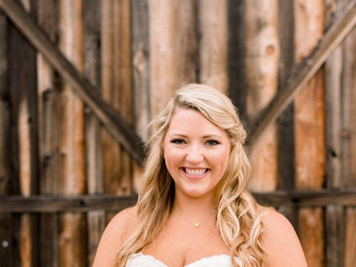 Tmx Taylorwedding Moffitphoto122 51 141902 Richmond, Virginia wedding planner
