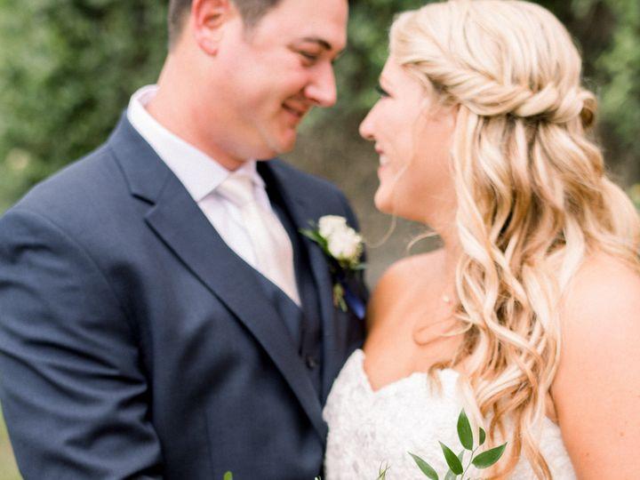 Tmx Taylorwedding Moffitphoto221 51 141902 1566831272 Richmond, Virginia wedding planner