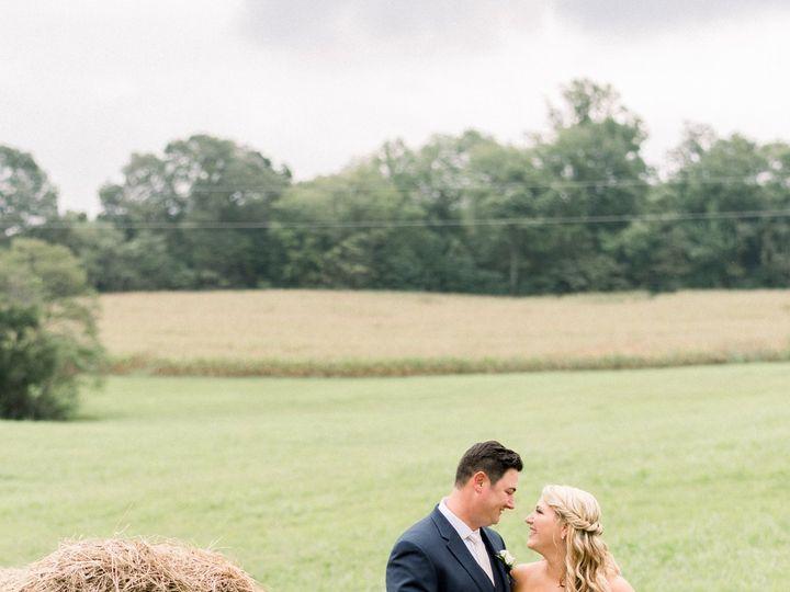 Tmx Taylorwedding Moffitphoto242 51 141902 Richmond, Virginia wedding planner