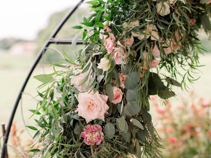 Tmx Taylorwedding Moffitphoto317 51 141902 1566831273 Richmond, Virginia wedding planner
