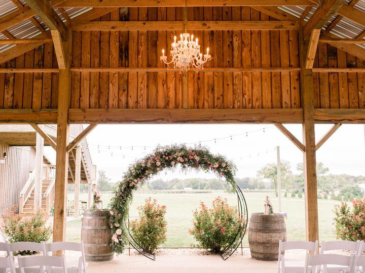 Tmx Taylorwedding Moffitphoto320 1 51 141902 Richmond, Virginia wedding planner