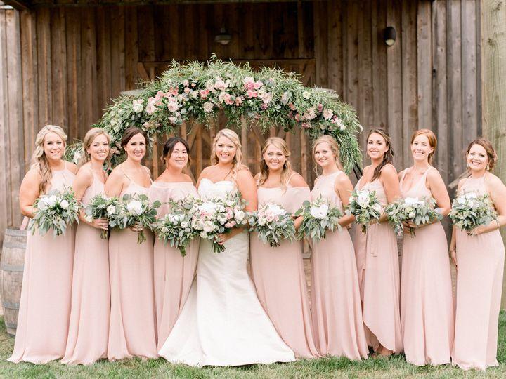 Tmx Taylorwedding Moffitphoto465 51 141902 Richmond, Virginia wedding planner