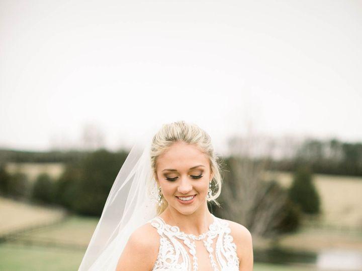 Tmx Untitled 143 1 51 141902 1566831332 Richmond, Virginia wedding planner