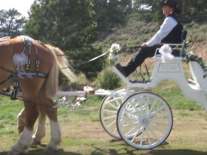 Tmx 1354134067583 IMG0998 Nunn, Colorado wedding transportation