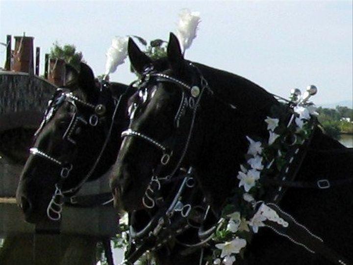 Tmx 1355516805980 WaterValley2 Nunn, Colorado wedding transportation