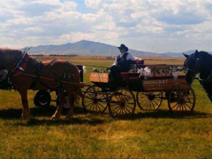 Tmx 1488830318808 Large Wedding Nunn, Colorado wedding transportation