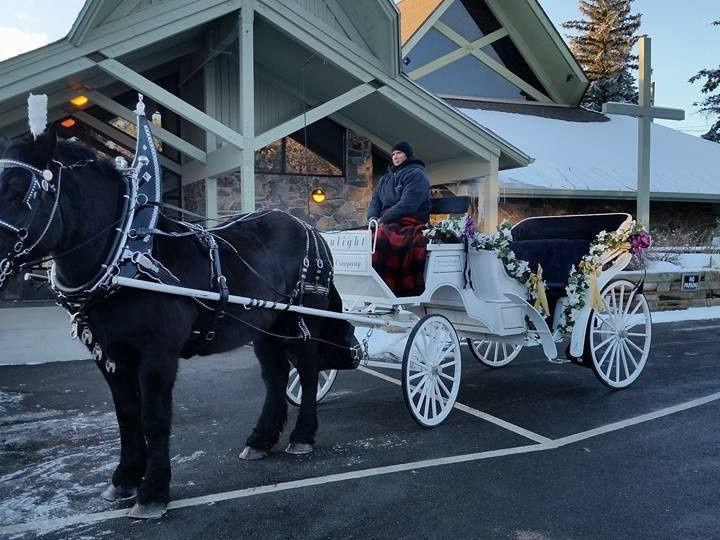 Tmx 1488831926751 Barber Wedding Nunn, Colorado wedding transportation