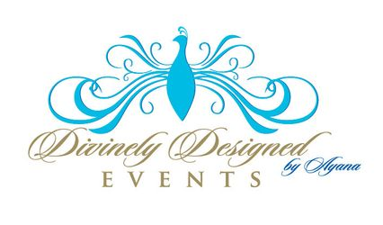 Divinely Designed Events by Ayana