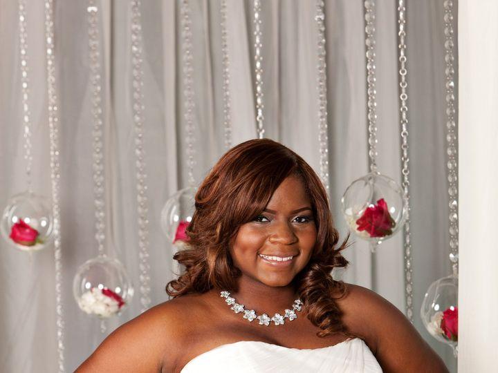 Tmx 1397872188417 Nzinga   Jackson wedding florist