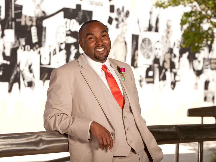 Tmx 1397872250930 Nzinga   Jackson wedding florist