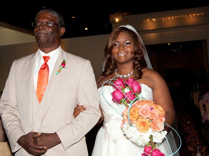 Tmx 1397872318053 Nzinga   Jackson wedding florist