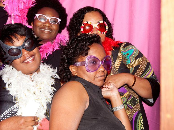 Tmx 1397872389990 Nzinga   Jackson wedding florist