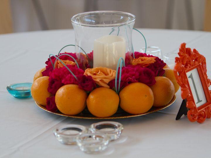 Tmx 1397872453424 Nzinga  1 Jackson wedding florist