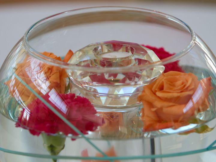 Tmx 1397872522318 Nzinga  1 Jackson wedding florist
