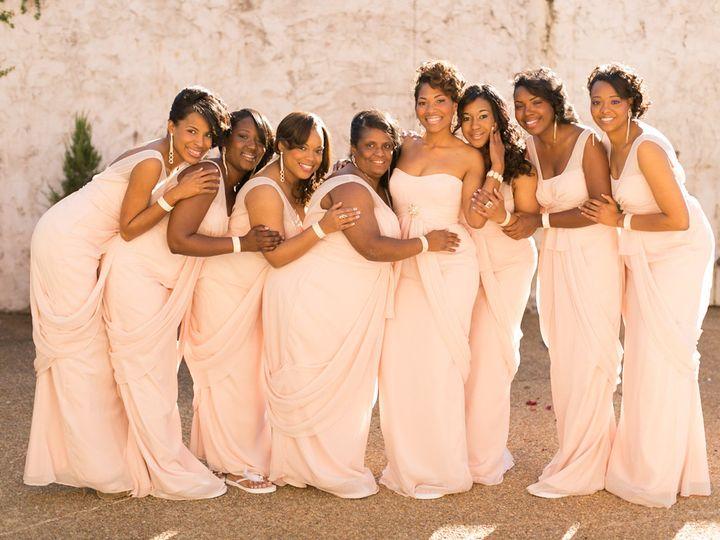 Tmx 1397872650622 U84a5729 2989076832  Jackson wedding florist