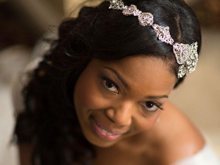 Tmx 1397872655813 U84a5940 2989081242  Jackson wedding florist