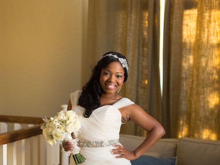 Tmx 1397872661909 U84a6011 2989082929  Jackson wedding florist