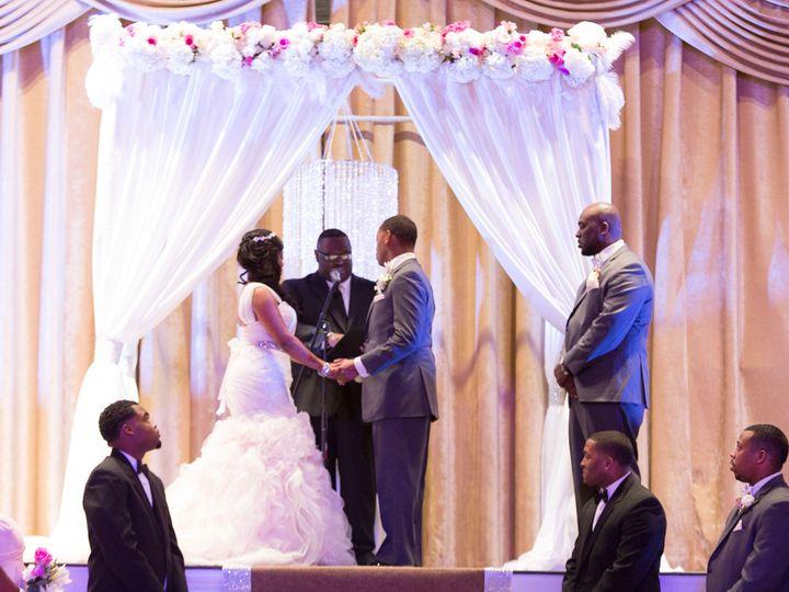 Tmx 1397872668463 U84a6052 2989083887  Jackson wedding florist