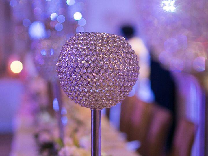 Tmx 1397872674866 U84a6155 2989085998  Jackson wedding florist