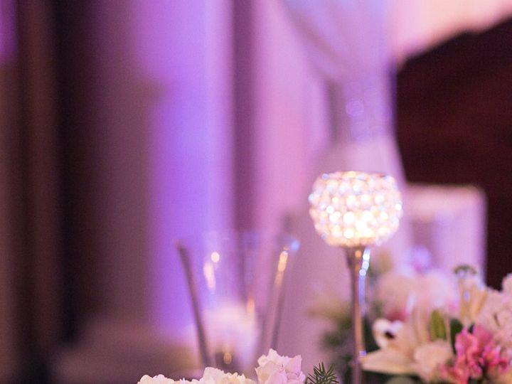 Tmx 1397872688761 U84a6161 2989086308  Jackson wedding florist